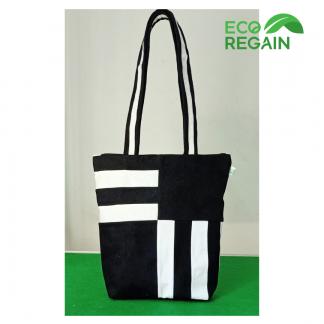EXCLUSIVE HAND BAG